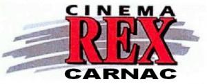 CINE REX CARNAC