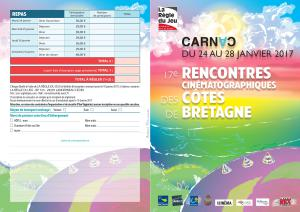 inscription-rencontres-2017-1-1
