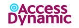 Access Dynamic