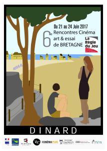 DINARD-2017