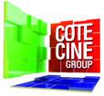 coté Cine Group